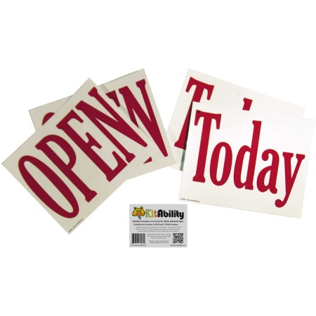 open_today_imprint